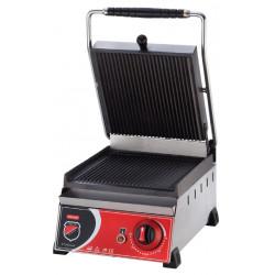 Elektirikli Tost Makinesi 8 Dilim