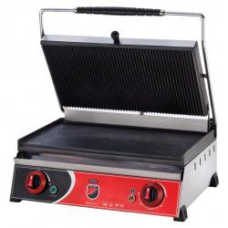 Flat Base Electiric Toaster 20 Slices