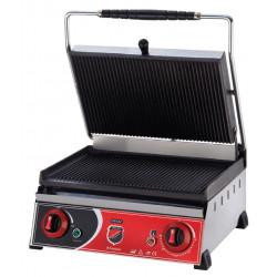 Electiric Toaster 16 Slices
