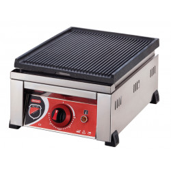 Electric Grill 30 CM