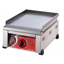 Electric Grill 70 CM