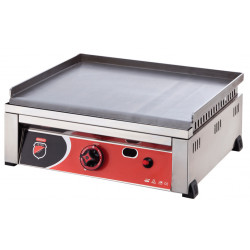 Electric Grill 50 CM