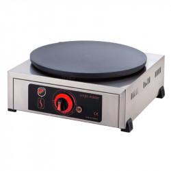 Plate Heater 1 Plate