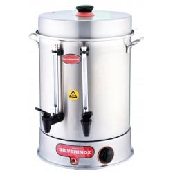 Standart Çay Makinesi 80 Bardak 9 LT