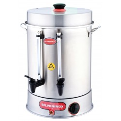 Standart Çay Makinası 60 Bardak 7 LT