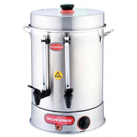 Standard Tea Maker 400 Glass 36 LT
