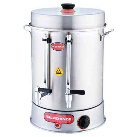 Standard Tea Maker 500-50 LT