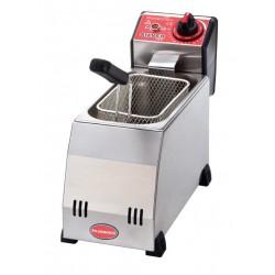 Deep Fryer Electric