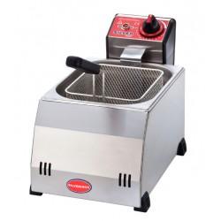 Deep Fryer Electric 5 LT