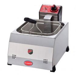 Deep Fryer Electric 8 LT